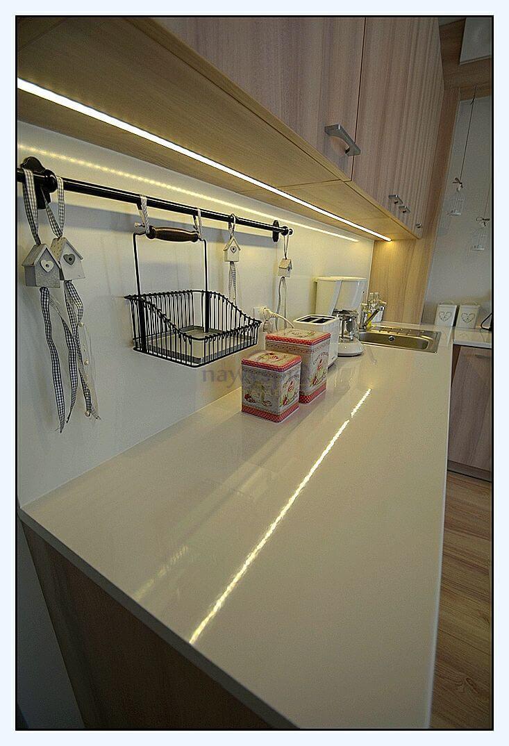 zdrojowa 2 zimmer wohnung f r 2 4 personen. Black Bedroom Furniture Sets. Home Design Ideas